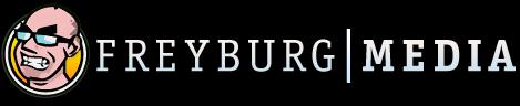 Freyburg Media
