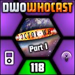 dwowhocast-episode-118