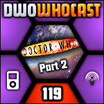 dwowhocast-episode-119