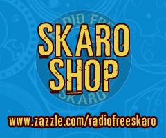 www.zazzle.com/radiofreeskaro