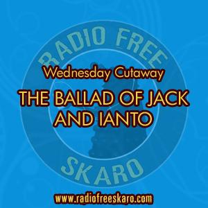 rfs_ballad_jack_ianto