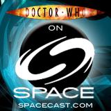 rfs_space_badge