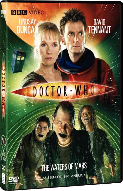DrWho_WatersOfMars_DVD