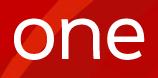 bbcone