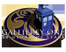 2014-logo-space-final