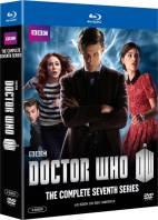DoctorWho_CompleteS7_BLU