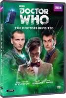 DoctorWho_DoctorsRevisted9-11