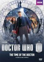 DoctorWho_TimeOfTheDoctor_DVD
