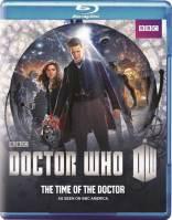 DoctorWho_TimeOfTheDoctor_BLU