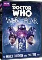 DoctorWho_WebOfFear_e_box