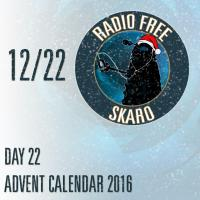 rfs2016advent22