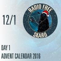 rfs2016advent1