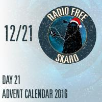rfs2016advent21