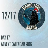 rfs2016advent17