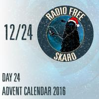 rfs2016advent24
