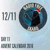rfs2016advent11