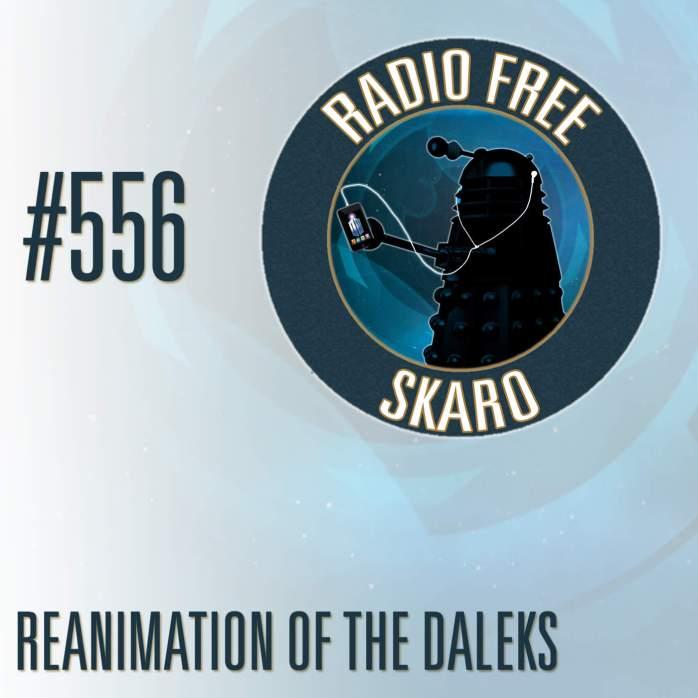 rfs556