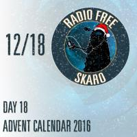 rfs2016advent18