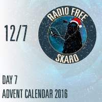rfs2016advent7