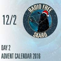 rfs2016advent2