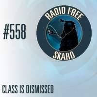 rfs558