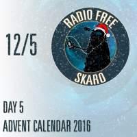 rfs2016advent5