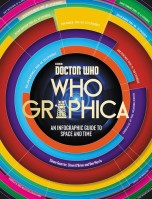 Radio Free Skaro Win A Copy Of Whographica Doctor Who Radio Free Skaro