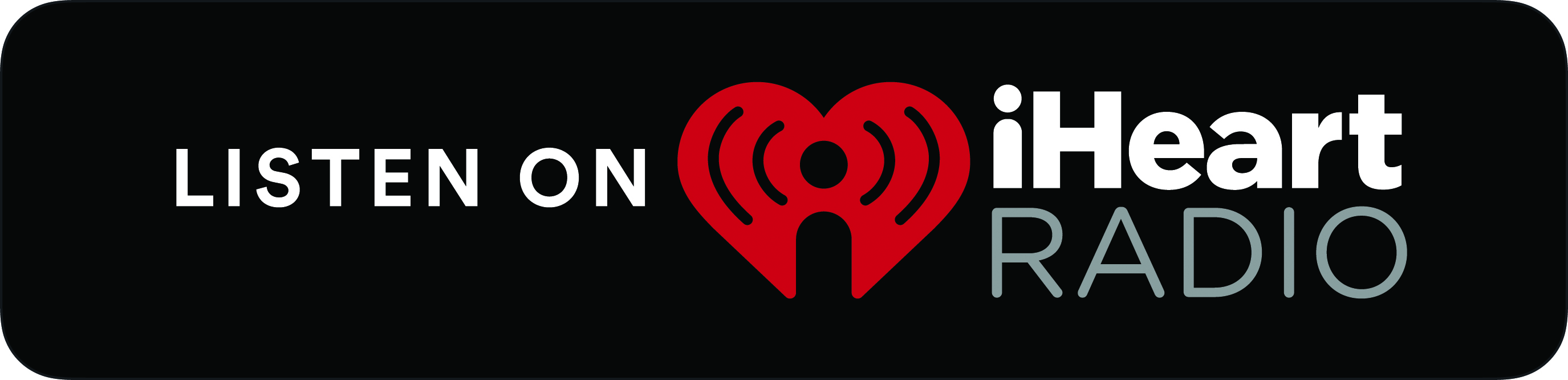 badge-iheartradio